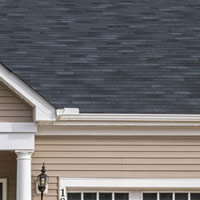 Gutter Services in Norcross