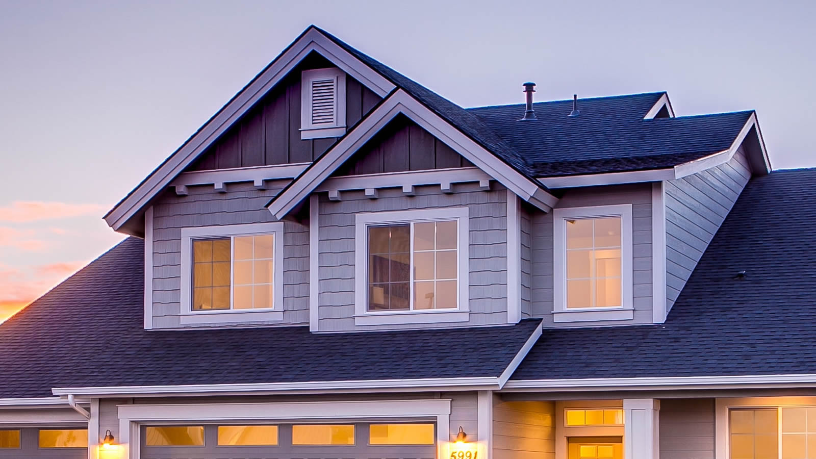 Siding Painting Norcross Contractor