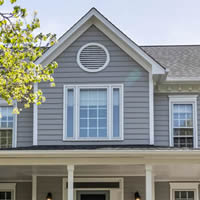 Siding Services in Norcross